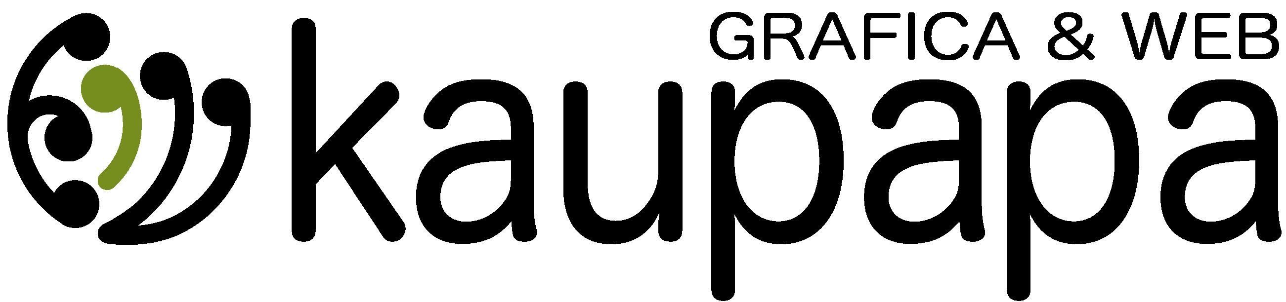 logo kaupapa